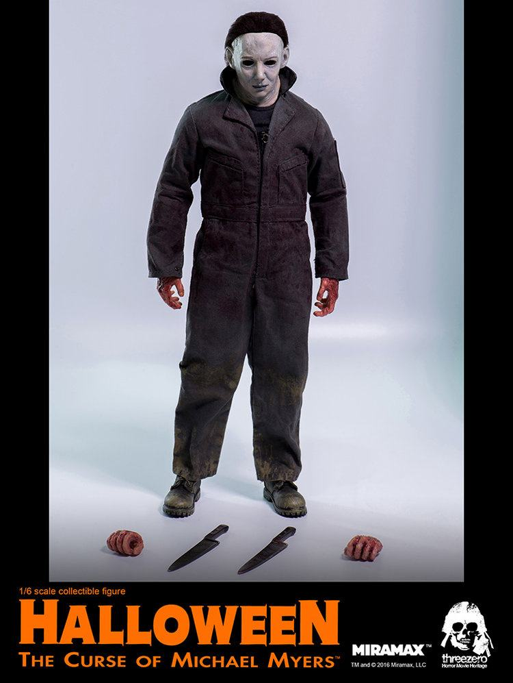 halloween-6-curse-of-michael-myers-collectible-action-figure-12