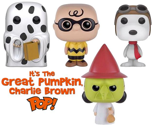 its-the-great-pumpkin-charlie-brown-pop-vinyl-figures-01