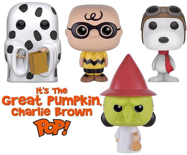 its-the-great-pumpkin-charlie-brown-pop-vinyl-figures-01