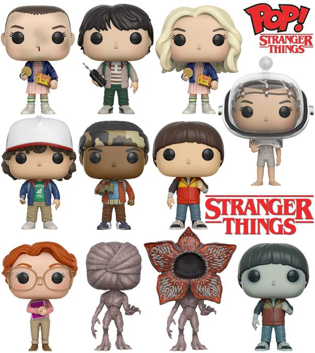 stranger-things-pop-vinyl-figures-01