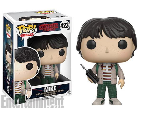 stranger-things-pop-vinyl-figures-05