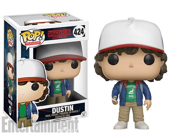 stranger-things-pop-vinyl-figures-06