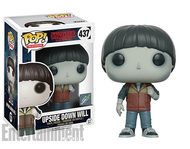 stranger-things-pop-vinyl-figures-09