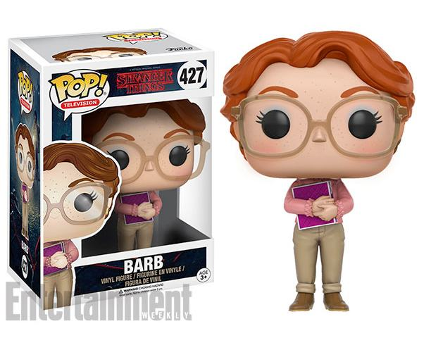 stranger-things-pop-vinyl-figures-10