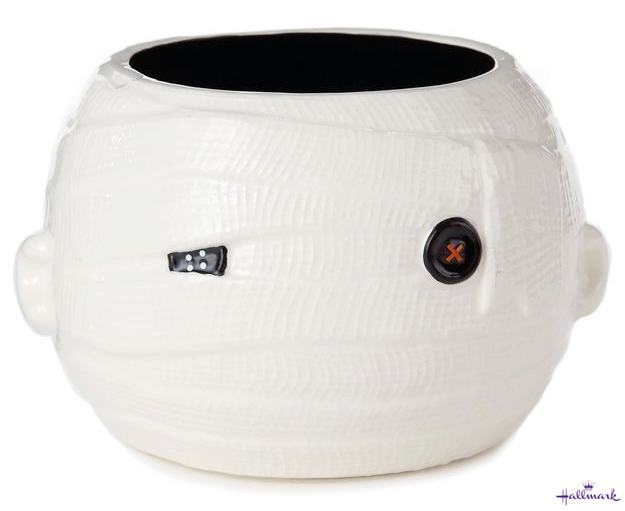 tigela-mummy-treat-bowl-halloween-01