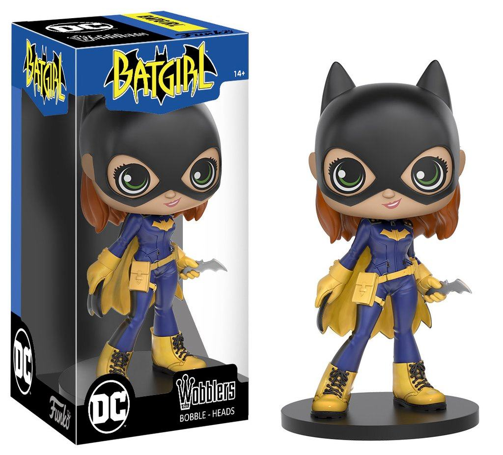 batman-e-batgirl-wobblers-bobble-heads-03