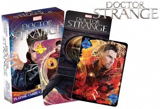 baralho-doctor-strange-movie-playing-cards-01