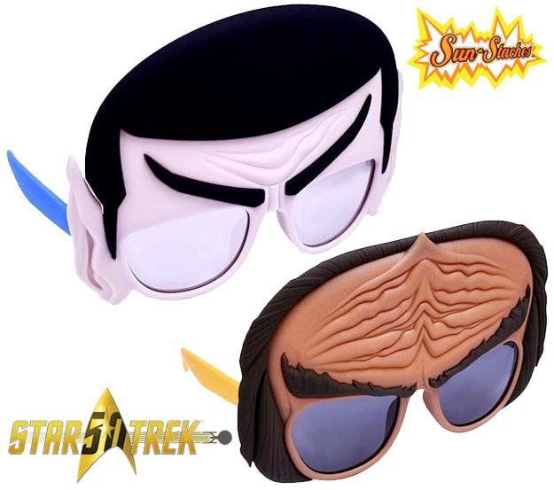 oculos-star-trek-sun-staches-01