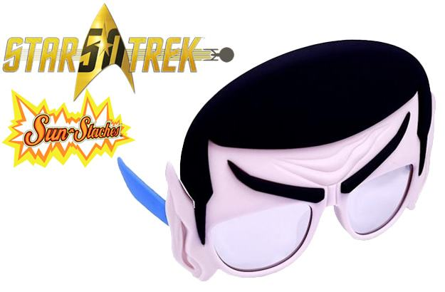 oculos-star-trek-sun-staches-02