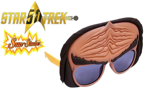 oculos-star-trek-sun-staches-03