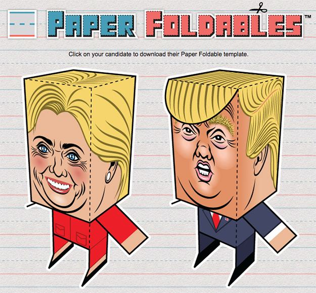usa-paper-candidates-2016-hilary-e-trump-01
