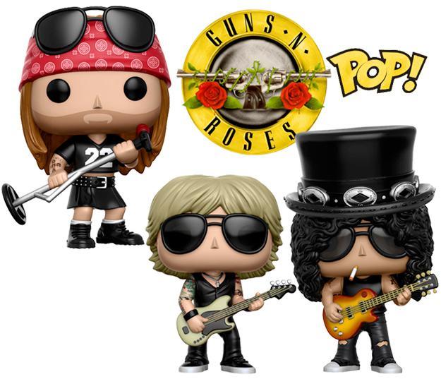 guns-n-roses-pop-funko-01