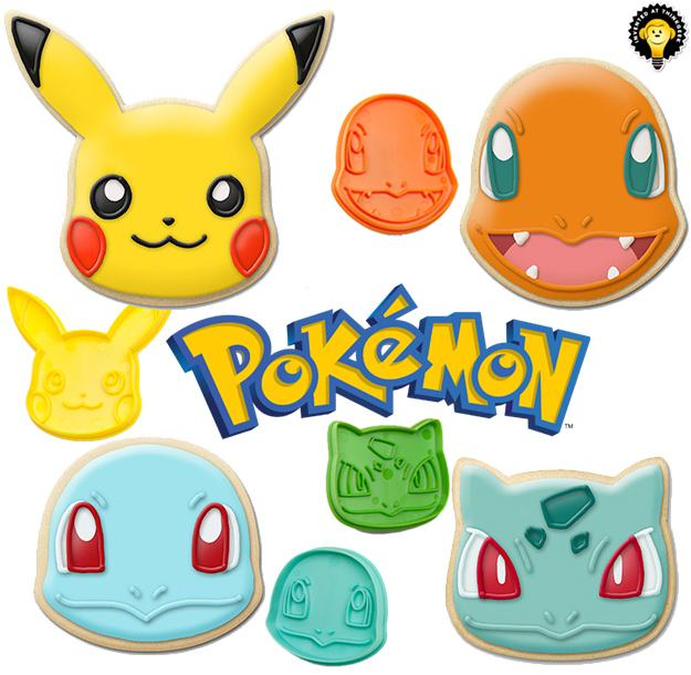 pokemon-cookie-cutter-starter-set-01