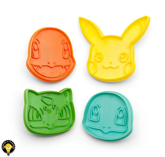 pokemon-cookie-cutter-starter-set-02