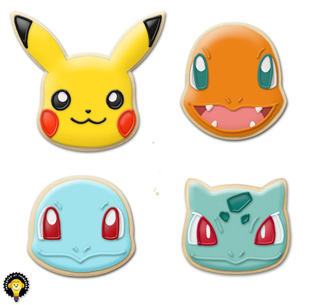 pokemon-cookie-cutter-starter-set-03