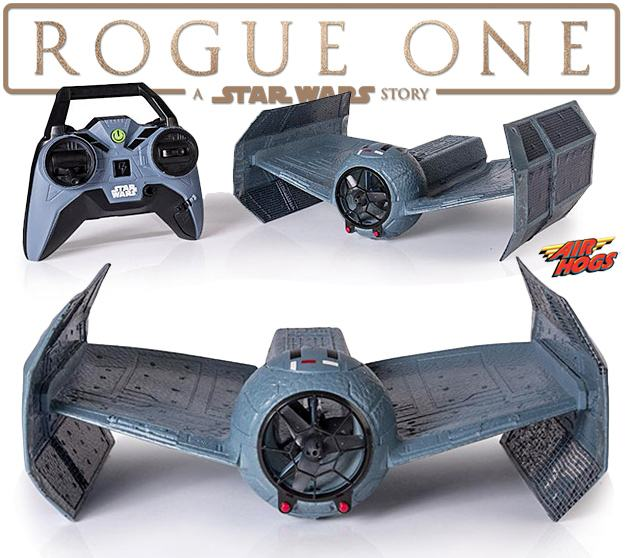 rc-tie-fighter-star-wars-controle-remoto-01