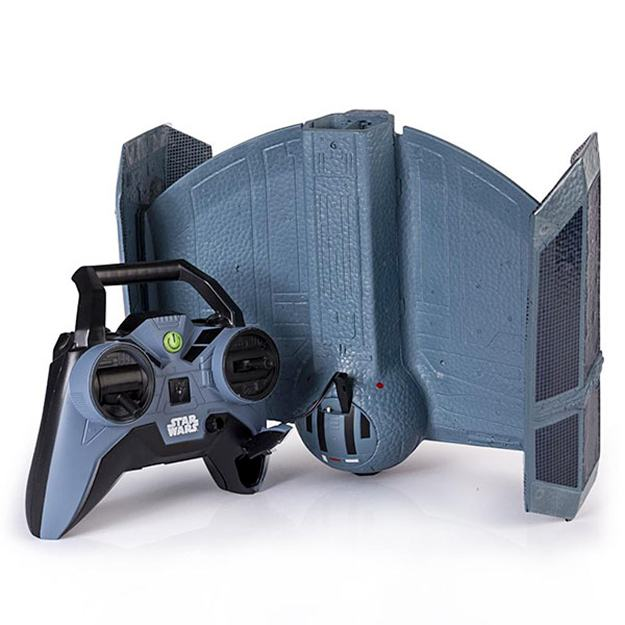 rc-tie-fighter-star-wars-controle-remoto-02
