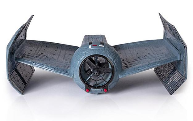 rc-tie-fighter-star-wars-controle-remoto-03