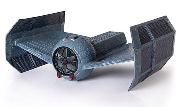 rc-tie-fighter-star-wars-controle-remoto-04