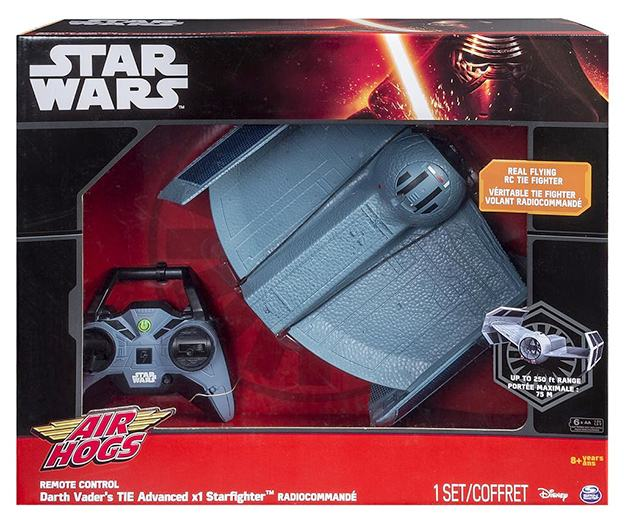 rc-tie-fighter-star-wars-controle-remoto-06