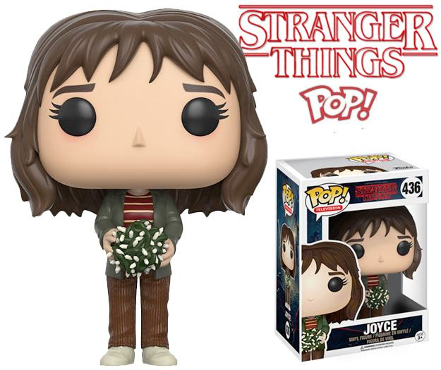 stranger-things-joyce-winona-ryder-pop-vinyl-figure-01