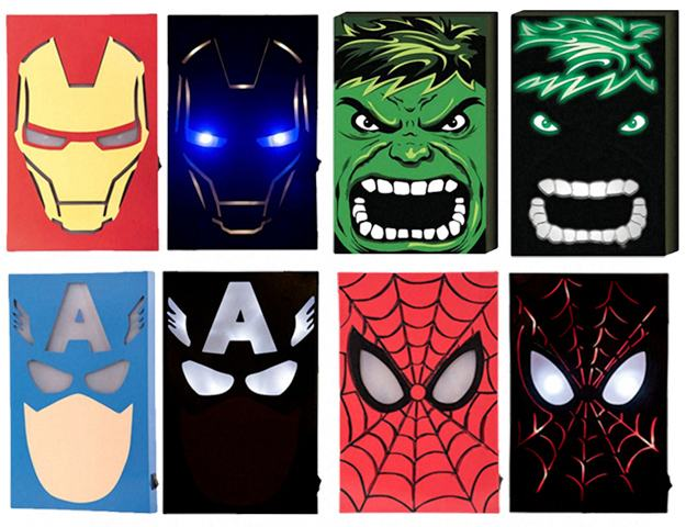 luminarias-marvel-led-light-up-box-art-01