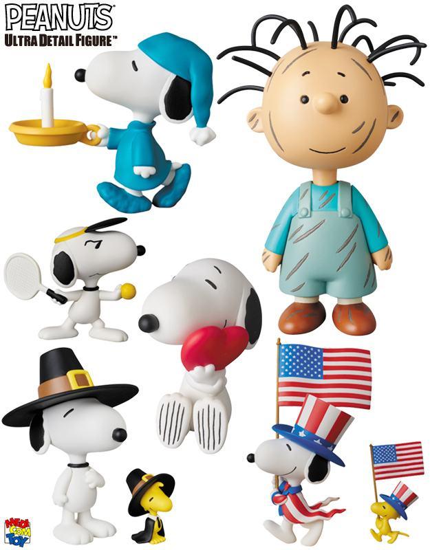 peanuts-udf-series-5-medicom-01