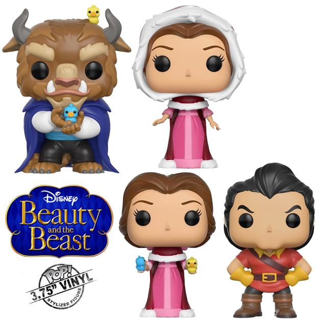 beauty-and-the-beast-pop-disney-2016-funko-01