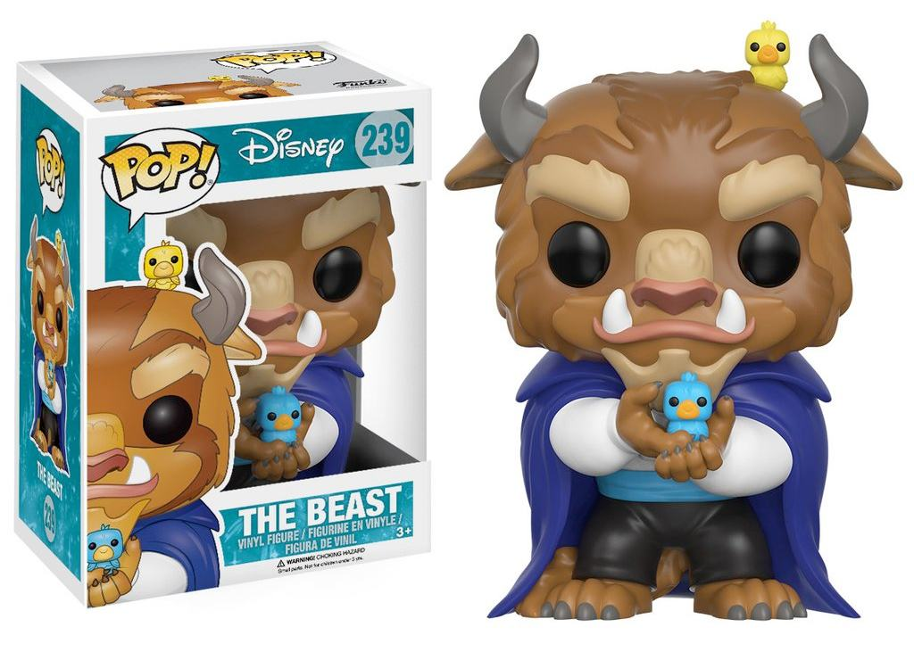 beauty-and-the-beast-pop-disney-2016-funko-03