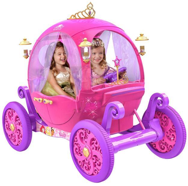 carro-eletrico-carruagem-de-princesa-disney-01