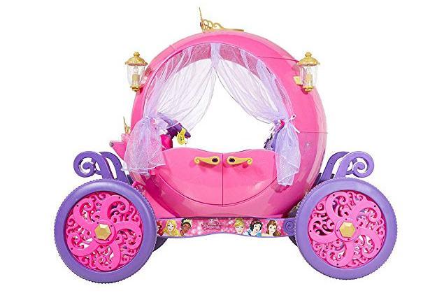 carro-eletrico-carruagem-de-princesa-disney-02