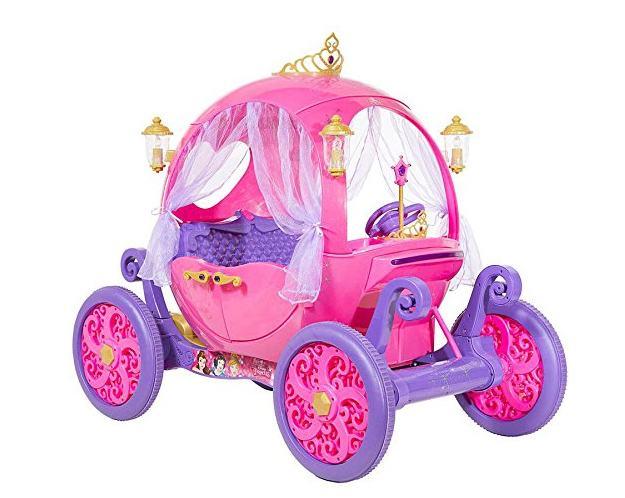 carro-eletrico-carruagem-de-princesa-disney-03