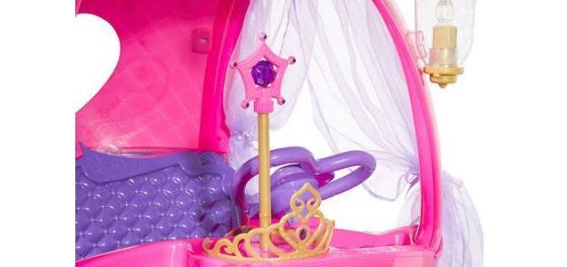 carro-eletrico-carruagem-de-princesa-disney-04