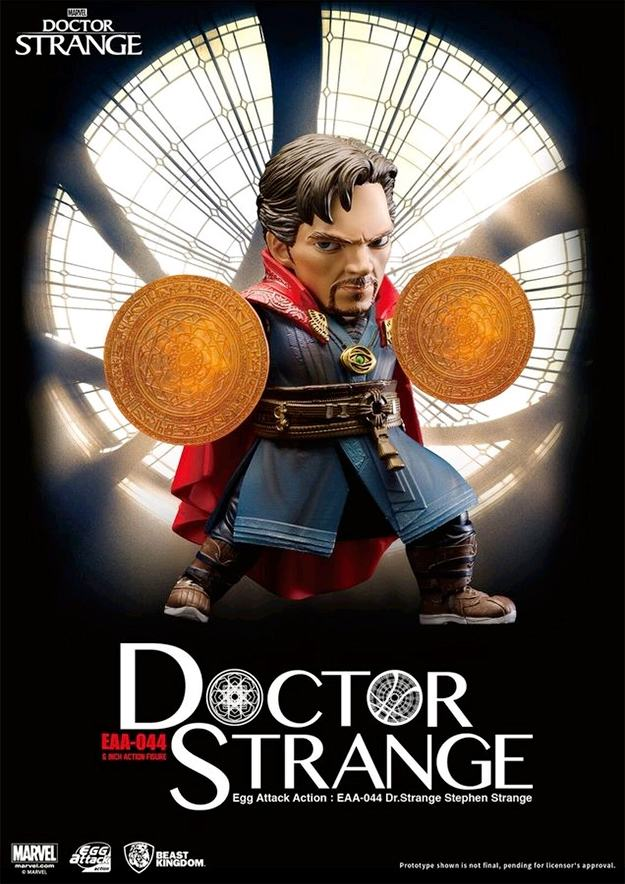 doctor-strange-egg-attack-action-figure-01