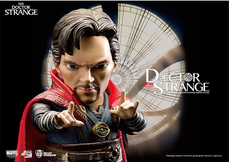 doctor-strange-egg-attack-action-figure-02