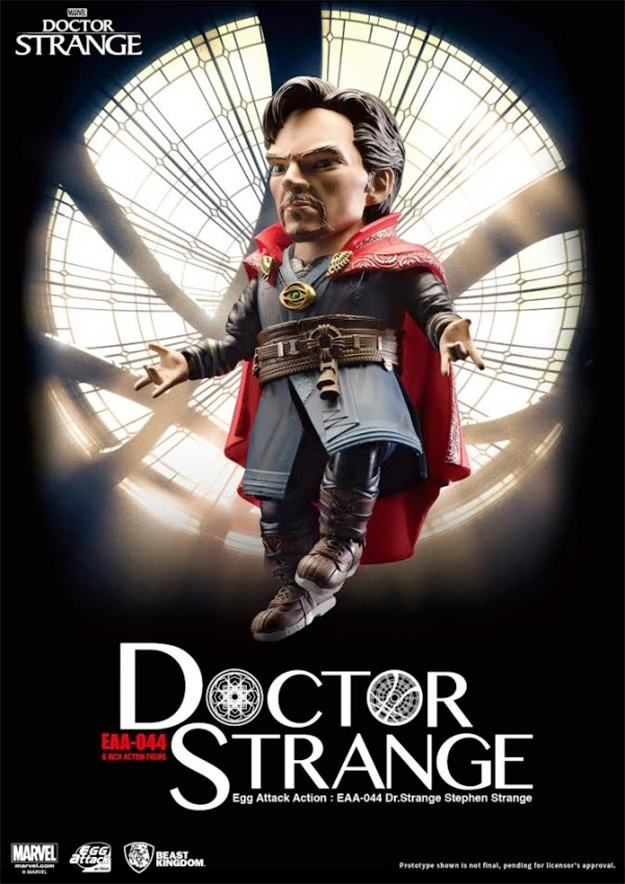 doctor-strange-egg-attack-action-figure-03