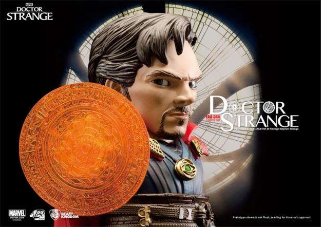 doctor-strange-egg-attack-action-figure-04