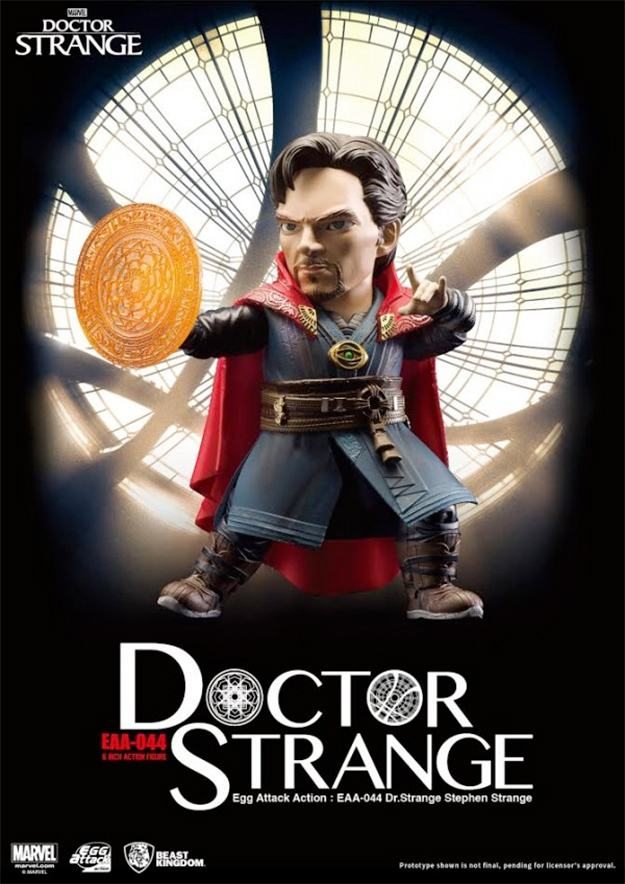 doctor-strange-egg-attack-action-figure-05