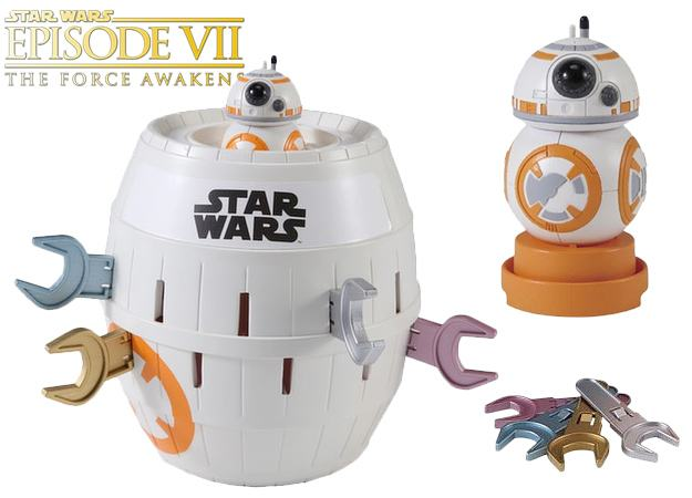 pula-pirata-star-wars-bb-8-pop-up-pirate-01