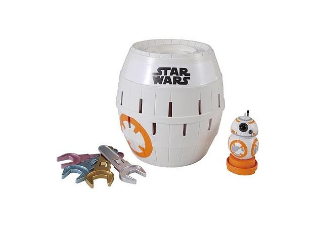 pula-pirata-star-wars-bb-8-pop-up-pirate-02