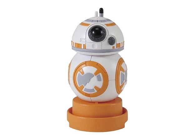 pula-pirata-star-wars-bb-8-pop-up-pirate-03