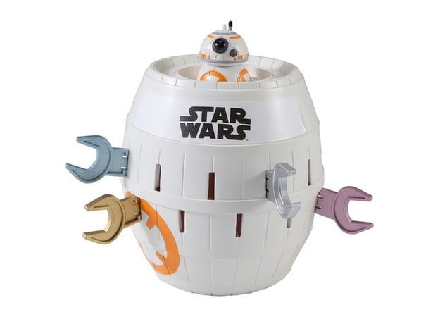 pula-pirata-star-wars-bb-8-pop-up-pirate-04