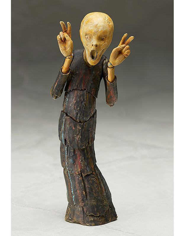 the-scream-figma-table-museum-action-figure-04