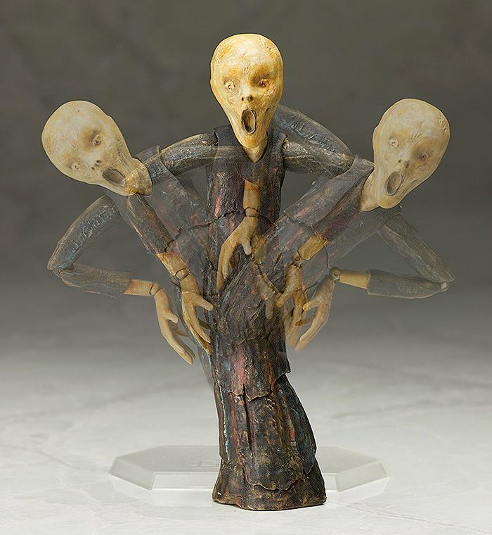the-scream-figma-table-museum-action-figure-08