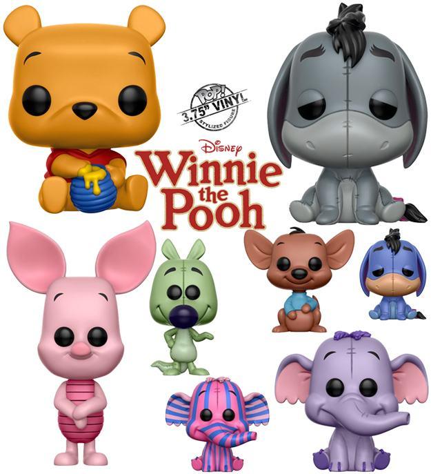 winnie-the-pooh-vinyl-figures-01