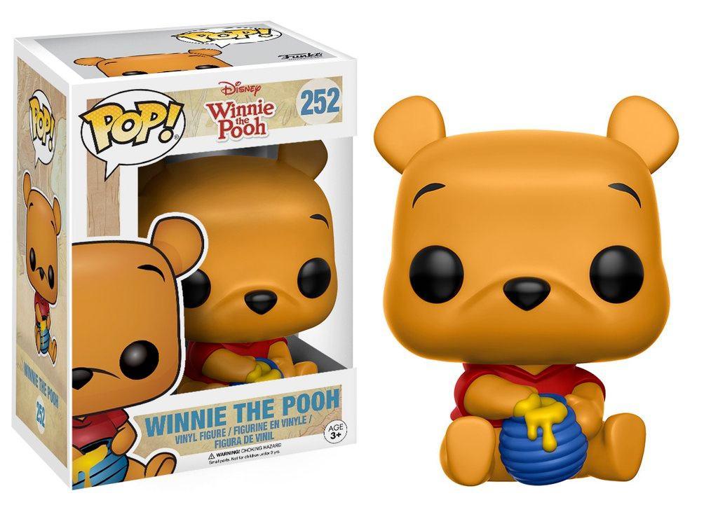 winnie-the-pooh-vinyl-figures-02
