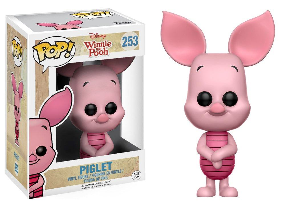 winnie-the-pooh-vinyl-figures-05