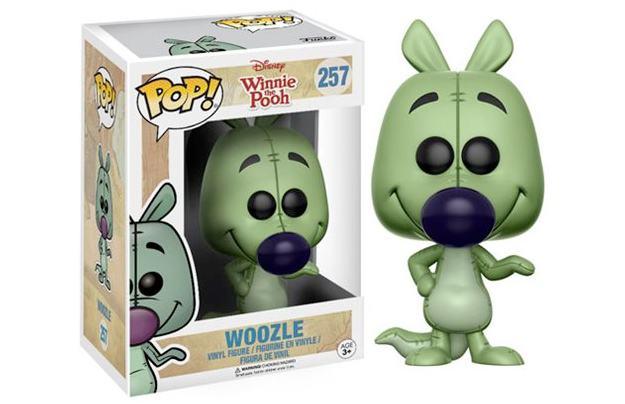 winnie-the-pooh-vinyl-figures-06