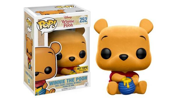 winnie-the-pooh-vinyl-figures-08