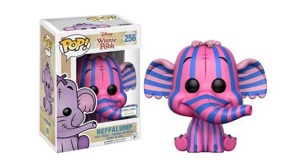 winnie-the-pooh-vinyl-figures-10